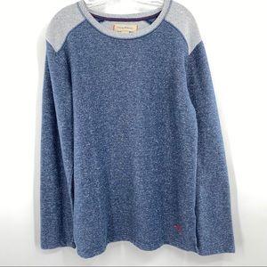 TOMMY BAHAMA | Men's Long Sleeve Sweater